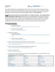 Ch._8_Reading_Guide.docx