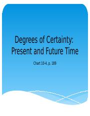 TP+-+Degrees+of+Certainty_Ch+10-4.pptx
