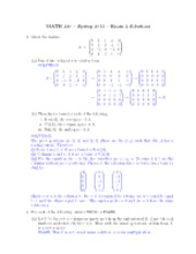 Exam_solutions_2__001