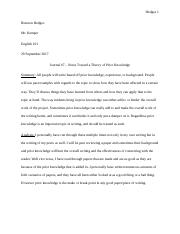 Hedges_Writing Journal #7.docx