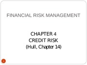 Chapter_4_Credit_Risk