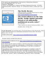 Jae Jeok Park - The US-led Alliances in the Asia-Pacific.pdf