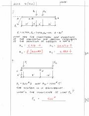 Quiz 3 (S101) Solution_SPR 2017