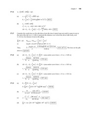 197_Physics ProblemsTechnical Physics