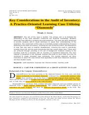 Audit of Inventory.pdf