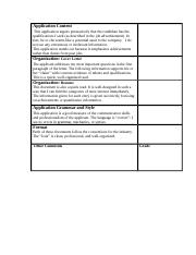 Rubric for CL and R.doc