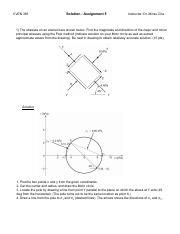 Solution - Assignment 5.pdf