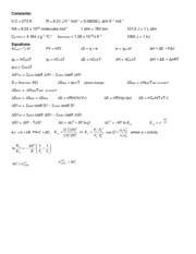 empirical and molecular formulas worksheet solution 1. Black Bedroom Furniture Sets. Home Design Ideas