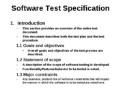 Software_Test_Specification
