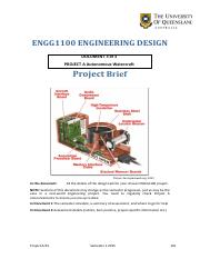 3A- ENGG1100 2015 Project A Document 3_17-02-15.pdf