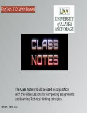 class-notes-march-2015.pptx