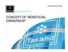 5_tass_2014_-_beneficial_ownership.pdf