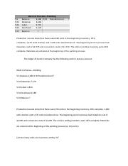 example problem 16 week 4    Work in Process.docx