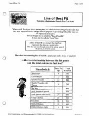 Best Fit Line Example.pdf