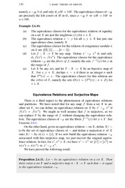 College Algebra Exam Review 120