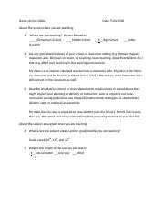 EDU 635 2016 Classroom Description Assignment Template-1 (4).docx