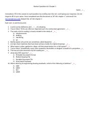 2014-at-101-chapter-1-quiz.docx