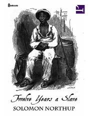 Solomon Northup - Twelve Years a Slave - Traitor.pdf