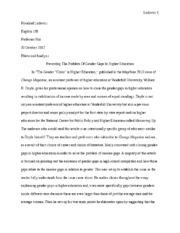 WRITINGPROJECT#2.docx