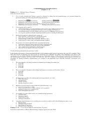 chapter 5 partnership dissolution f partnership and corporation rh coursehero com Partnership and Corporation Books Differences Between Partnership and Corporation