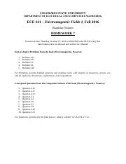 ECE341_Fall2016_HW7_assignment.pdf