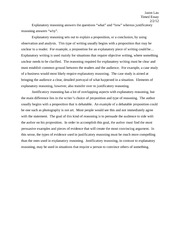 timed essay questions Take practice timed essays using 800scorecom's essay grading service.