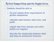 Econ_103_LS11_Perfect_Competition_Supply