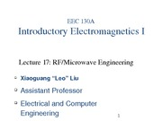 Lec18_RF_Engineering