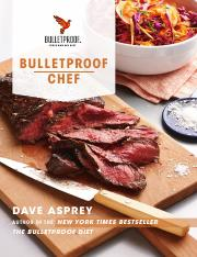 bulletproof chef ebook.pdf