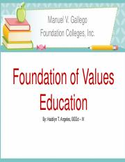 foundationofvalueseducation-slideshare.pdf