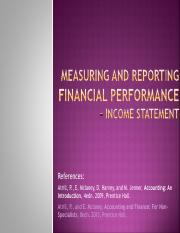 04_Financial Performance - Income Statement _06.07.17_(1).pdf