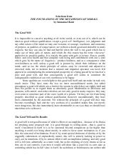 Kant Foundations.pdf
