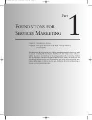 Chapter_1_Introduction_to_Services_Chapt (1)
