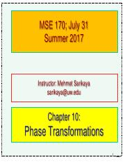 Chpt10_PhaseTransforations_Sum2017_UPDATED.pdf