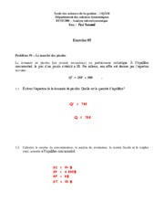 ECO1300-Exercice_5_Solution
