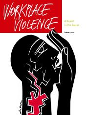 workplace-violence-report