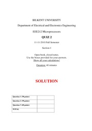 Fall2010_quiz2_solution