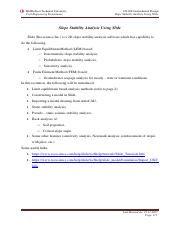 Slide_Recitation_Handout_v3.pdf