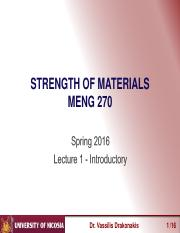 MENG270_VD_Lecture1_forstudents-17.pdf