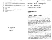 sufism_and_modernity_in_the_thought_of_fethullah_gulen
