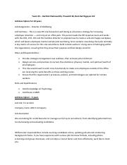Job Description Team 25-converted.pdf