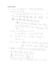 Solution%20to%20HW#8