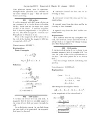 Homework 6- Chapter 21-solutions.pdf