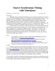 Source_Synchronous_Timing.pdf