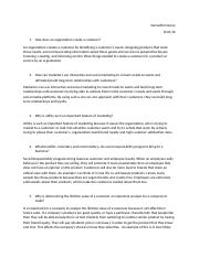 Samantha_Searcy_Ch1_Discussion Questions.docx