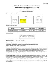 Acc 340_ Syllabus_fall_2016_day(2).doc