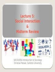 L05 101116 Social Interaction and Midterm Review-2.pptx