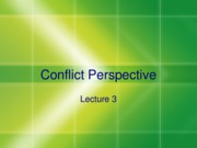 ISS215_LECTURE_3