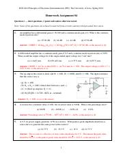 HomeworkAssignment04Solution