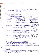 Notes on Pharmaceutical Medical Devices